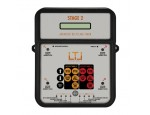 Environmental Controllers
