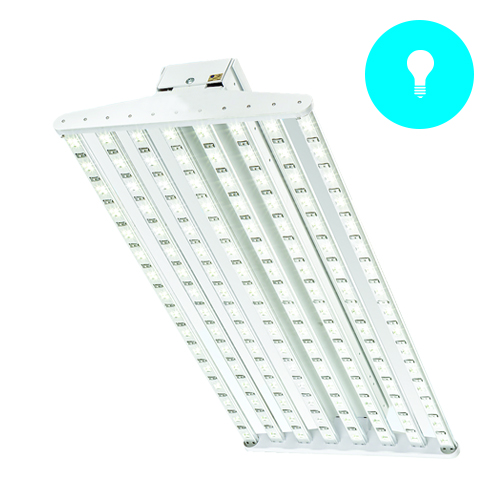 LTC Cool Diamond II Luxeon LED by Philips Lumileds