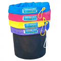 Bubble Bags 20 Gallon 4 Bag Kit