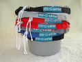 ICE-O-LATOR 5 Gallon 5 Bag Set