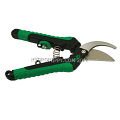 Pruning Trimming Scissors