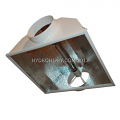"8"" Hinged Air Cooled Reflector"