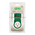 240V Single Outlet Digital Timer
