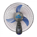 "Gro1 16"" Wall Fan (single)"