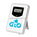 Gro1 Wireless Sensor