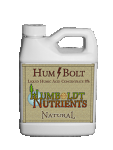 Hum-Bolt- Humboldt Nutrients