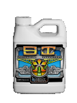 Structural Integrity- Humboldt Nutrients