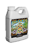 Bloom - Humboldt Nutrients