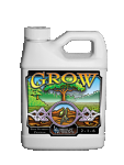 Grow-Humboldt Nutrients