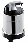 AquaVita 2378 Stainless Steel Sump Pump