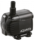 AquaVita 528 Water Pump