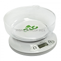 Gro1 Nutrient Digital Scale