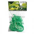 Gro1 Vine Holders - 50 pack