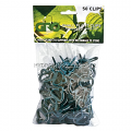 Gro1 Small Plant Clips - 50 pack