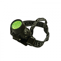 Gro1 Green LED Head Light