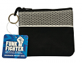 Funk Fighter Pocket Bag