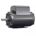 Replacement Motor for 2 in 1 trimmer