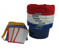 Lite 5 Gallon 8 Bag Kit