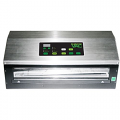 NatureVAC Industrial Vacuum Sealer