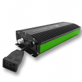 1000W B-Lite Electronic Dimmable Ballast MH/HPS (120/240V)