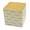 "8"" x 8"" x 8"" Cultilene Rockwool Blocks"