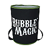 Bubble Magic Shaker Bag - 190 Micron