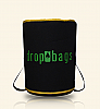 Drop Bags Shaker 120 Microns
