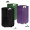 Gro1 5 Gallon Extraction Bag Kit (set of 3)