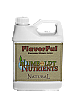 FlavorFul- Humboldt Nutrients
