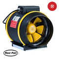 Max Fan 6 in Pro Series 420 CF