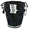 5 Gallon Bubble Magic Extraction Bags (set of 5)