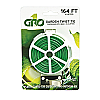 Gro1 Garden Twist Tie - 164 ft