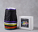 BOLDT BAGS 1 GALLON 8 BAG KIT