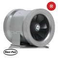 Max Fan 12 in 1708 CFM
