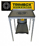 TRIMBOX Workstation