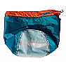 ICE-O-LATOR 20 Gallon 2 Bag Set