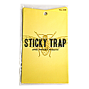 Sticky Traps (yellow)