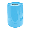 Bubble Magic Shaker Bucket