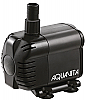 Submersible/In-line Water pumps
