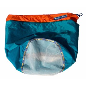 Bubbleator Extra Bags