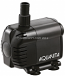 AquaVita 1585 Water Pump