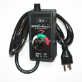 Speed Bully Motor Speed Controller