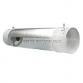 "8"" Cool Tube Reflector"