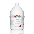 SNS 203 Pesticide Concentrate 1 Gallon