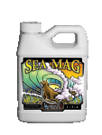 Sea Mag - Humboldt Nutrients
