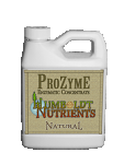 ProZyme- Humboldt Nutrients