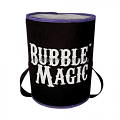 Bubble Magic Shaker Bag - 73 Micron