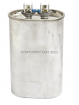 Imported 1000W HPS/MH 26UF/540V Capacitor