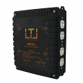 Master 8 - Lighting Relay Controller