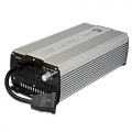 1500W HypoTek Digital Ballast MH/HPS (240V ONLY)